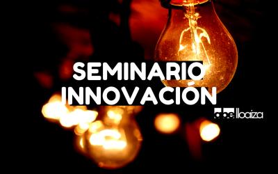 Seminario de Innovación