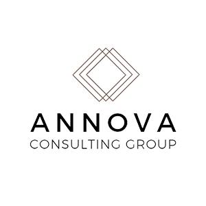 Annova Consulting Group