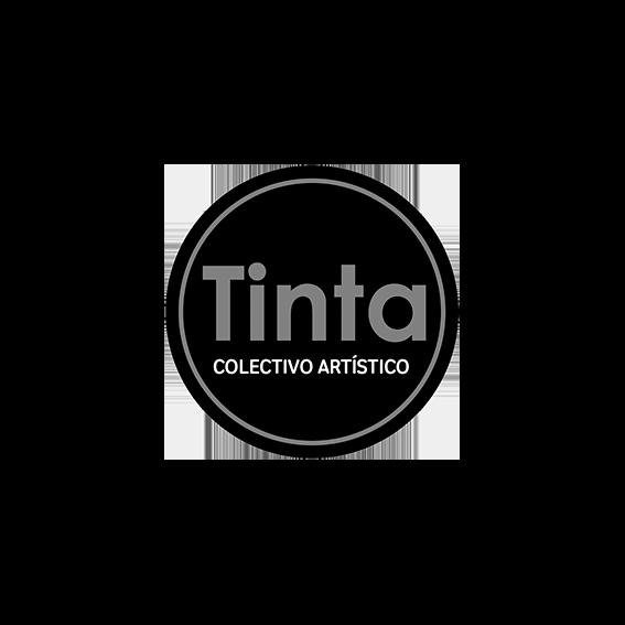 Revista TINTA