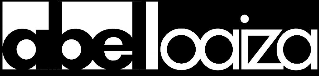Logo Abel Loaiza, consultor en gestión de innovación y creatividad