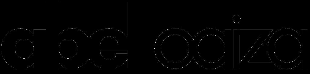 Logo Abel Loaiza, consultor en gestión de innovación